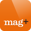 Magplus-digital-publishing-twitter-avatar