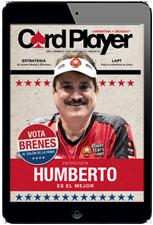 CardPlayer Latinoamérica