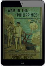 Filipiniana Online