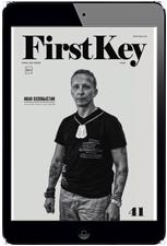 FirstKey