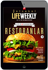 Istanbul Life Weekly