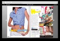 Web Publication