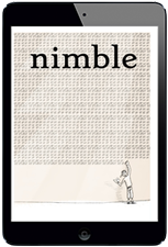 The Nimble Magazine