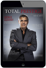 Totalprestige Magazine
