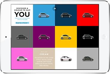 Fiat Us! Digital Magazine. More on www.magpla.net MagPlanet #TabletMagazine #DigitalMag