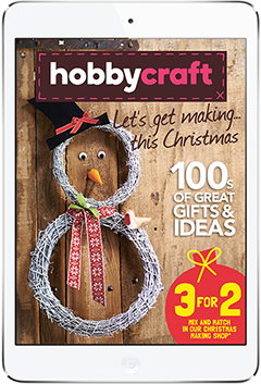 HobbyCraft Digital Magazine. More on www.magpla.net MagPlanet #TabletMagazine #DigitalMag