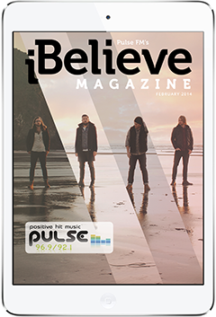Pulse FM Digital Magazine. More on www.magpla.net MagPlanet #TabletMagazine #DigitalMag