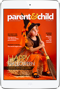 Southwest Florida Parent and Child Digital Magazine. More on www.magpla.net MagPlanet #TabletMagazine #DigitalMag