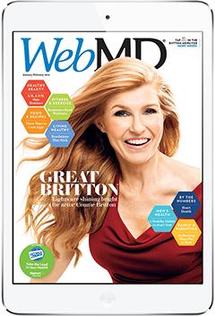 WebMD Magazine Digital Magazine. More on www.magpla.net MagPlanet #TabletMagazine #DigitalMag