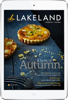 Lakeland Magazine