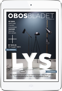 OBOS-bladet