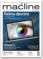 List of Free Mags in AppStore