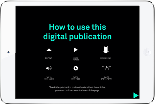 This is Digital Publishing