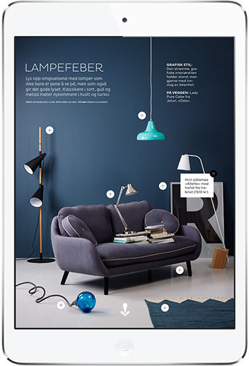 Obos-bladet Free Digital Magazine. More on www.magpla.net MagPlanet #TabletMagazine #DigitalMag