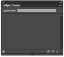 How-to. Galleries in Adobe DPS