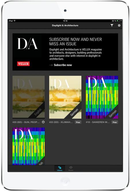 4 Ways to Create Multilingual Digital Magazines