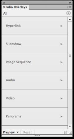 Dobe DPS Interface