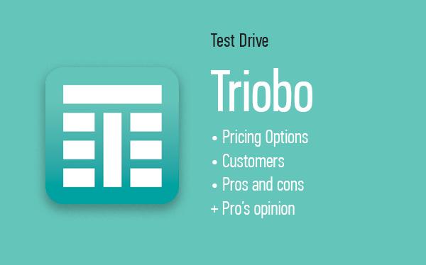 Triobo_en