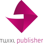 Twixl-publisher