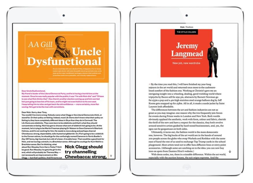 Redesign Esquire3