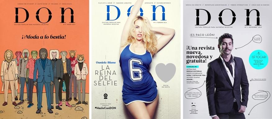 Revista copy