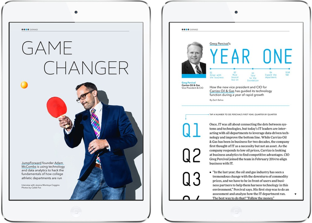 www.MagPla.net Sync Magazine. Best Free eMag of 2015